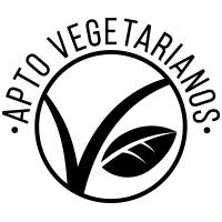 Primerno za vegetarijance