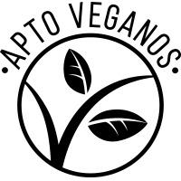Primerno za vegane