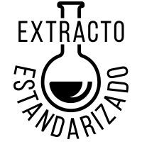 Standardizirani ekstrakt
