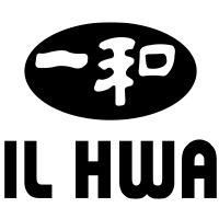 Azijski ginseng IL HWA
