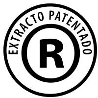 Patentirani ekstrakt